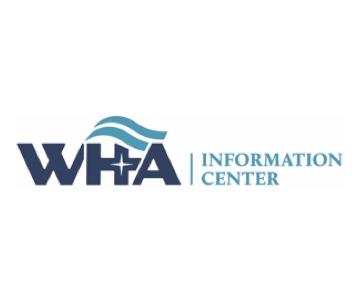 WHA Information Center