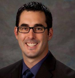 Ryan Sandefer
