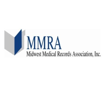 Midwest Medical Records Association, Inc