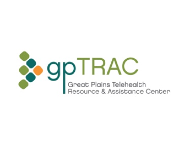 Great Plains Telehealth Resource & Assistance Center (gpTRAC)