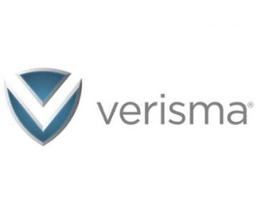 Verisma Systems, Inc.