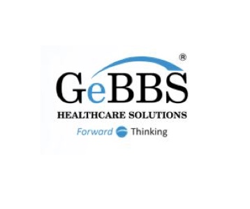 GeBBS Healthcare Solutions Inc