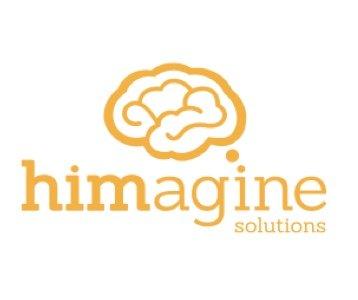 himagine solutions inc.