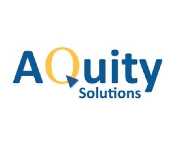 AQuity Solutions