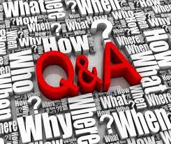 WHIMA Annual Meeting – Q&A PDF