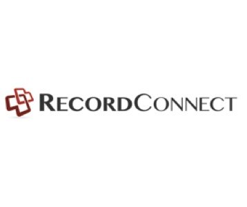RecordConnect