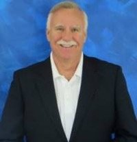 """WHIMA Virtual Annual Conference Keynote Speaker – """"Dr. Mike"""" Thomson"""