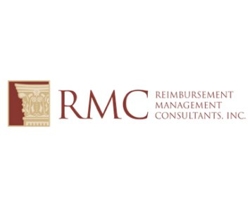 Reimbursement Management Consultants Inc. (RMC)