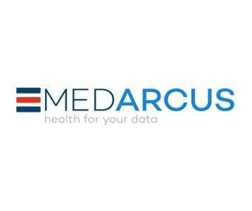 Medarcus
