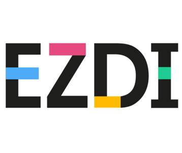 EZDI Inc.