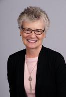 Debbie Rickelman, RHIT
