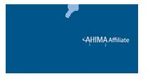 WHIMA Legal Resource Manual