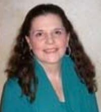 Angela Lee, RHIA