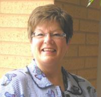 Barb Savagian