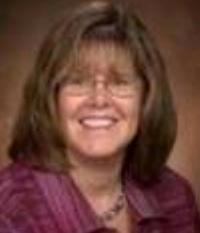 Cheryl Olson, RHIT