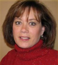 Dawn Paulson