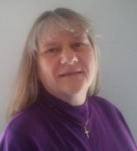 Loretta Brunell