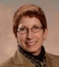 Margaret Schmidt, RHIA