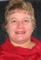 Rhonda Voelz, RHIA