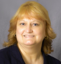 Sue Casperson