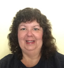 Sue Niedbalski, CCS-P