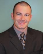 David Marc, PhD, CHDA