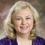 Elizabeth T. Rockendorf, RHIA