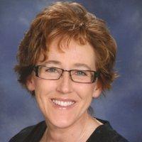 Teresa Pearson, MBA