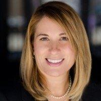 Patty Sheridan, MBA, RHIA, FAHIMA