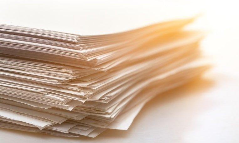 Patient Merge: Simplifying Duplicate Patient Records
