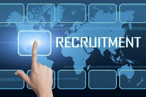 Quick Tips for Recruiting Staff Remotely