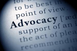 AHIMA 2021 Advocacy Summit Report