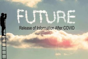 The Future of ROI after COVID