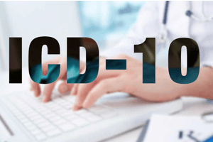 Coding for Vascular Complications in COVID-19