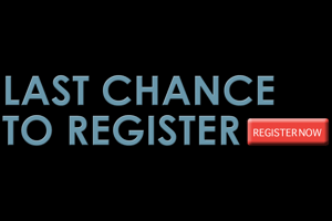 Last Chance To Register Online For The WHIMA Annual Conference