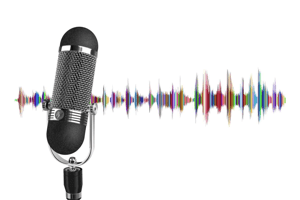 On the HI Pitch Podcast: Two Physician Perspectives on SDOH