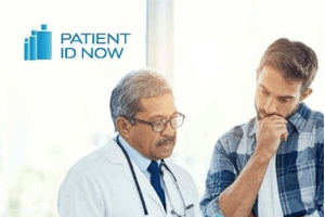 Patient ID Now Releases Important Framework
