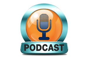 On the HI Pitch Podcast: Managing Third Party Access Requests Under the Information Blocking Rules