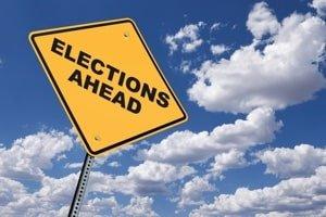 Start Brushing Up for the AHIMA Election