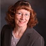 Linda Huenink, MS, RHIA