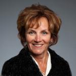 Sharon Kolch, RHIA
