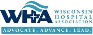 Wisconsin Hospital Association (WHA)