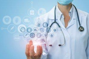 Medical Coding Credentials