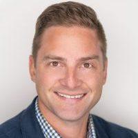 Christopher Spranger, MBA, ASQ MBB