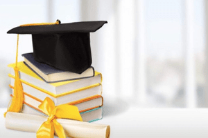 WHIMA Scholarship Applications Open