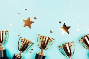 WHIMA 2022 Award Nominations